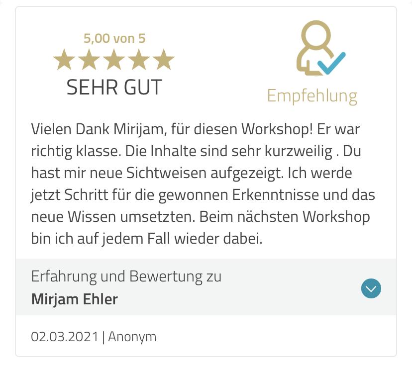 Mirjam-Ehler-Testimonial-metime-Energieareit-Heilarbeit-Social-Media-Coaching-Buiness-Mentoring-Healing-Coaching-Ketsch-Mannheim-Heildelberg