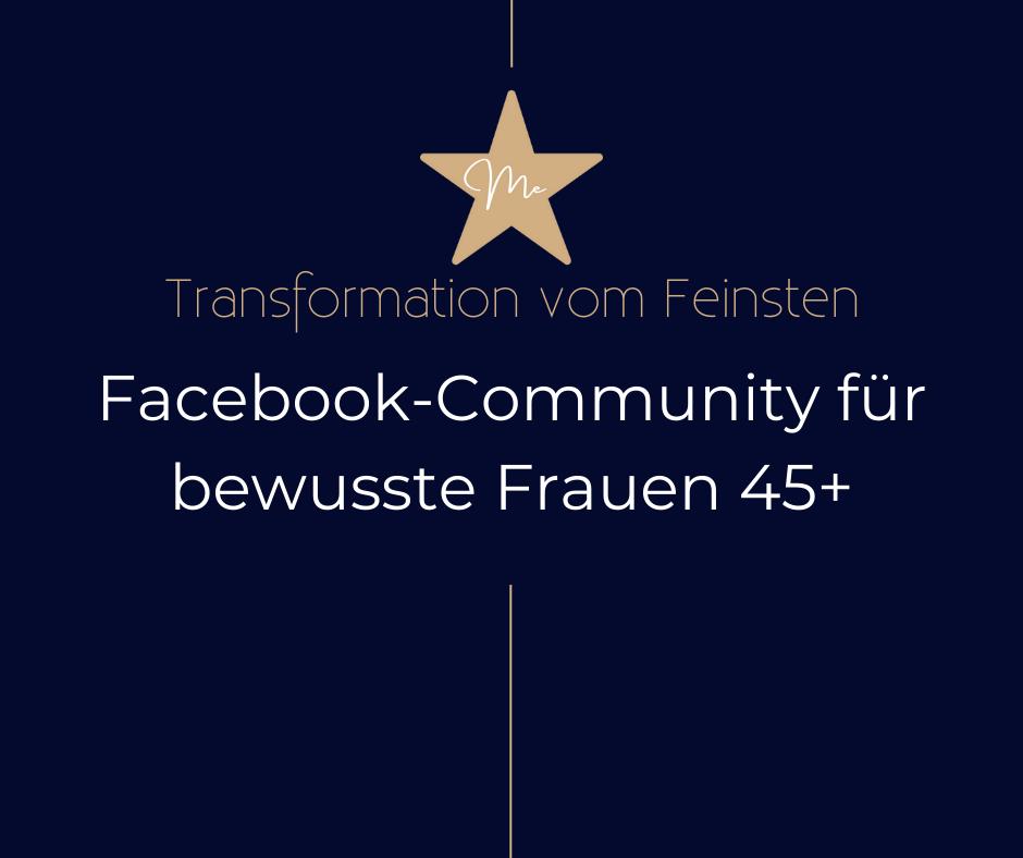 Facebook-Community-45+-45-Jahre-Mirjam-Ehler-Sichtbarkeit-Heilsitzung-energetisch-Ketsch-Ahnemheilung-Karmaheilung-Tarot-Coaching-Inneres-Kind-Archetypen-Heilerin-Medium-Spiritualtät-Medialität-Transformation
